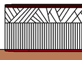 Schematic diagram of columnar igneous rocks.png