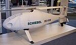 Schiebel CAMCOPTER S-100.jpg