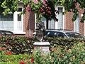 Schiedam - Plantage 045.jpg