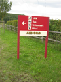 Schild Albgold 06082014.png