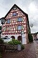 Schiltach, Rottweil 2017 - DSC07190 - SCHILTACH (35078846094).jpg