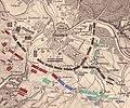 Schlacht bei Dresden am 27. August 1813 (cropped).jpg