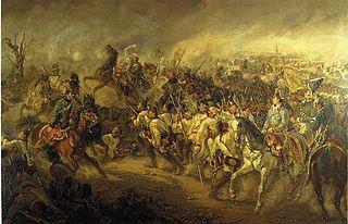 Battle of Stockach (1799)