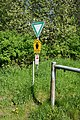 Schleswig-Holstein, Hörsten, Naturschutzgebiet Spülflächen Schachtholm NIK 2133.jpg
