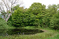 Schleswig-Holstein, Quickborn, Geotop Ka 006 NIK 3813.jpg