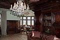 Schloss Aschach im ersten Stock.jpg