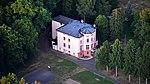 Schloss Bouvier 001x.jpg