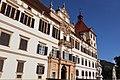 Schloss Eggenberg samt Park, Bild 3.jpg