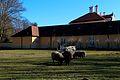 Schloss Fronburg-12.jpg
