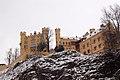 Schloss Hohenschwangau, Germany - panoramio.jpg
