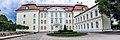 Schloss Köpenick (15683798403).jpg