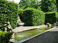 Schloss Molsdorf (1).jpg