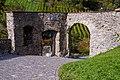 Schloss Sargans. Vorhof. 2015-10-11 15-59-00.jpg
