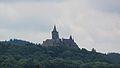 Schloss Wernigerode 2012.jpg