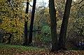 Schlosspark, Charlottenburg, Bild 8.jpg