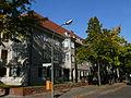 Schmargendorf Cunostraße.jpg