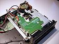 Schneider CPC6128 Diskettenlaufwerk.jpg