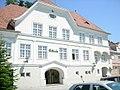 Schule Marbach Donau.JPG