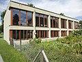 Schulhaus Gutschick - Trakt E.jpg