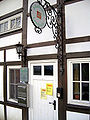 Schultenhof-05-0035.JPG