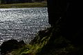 Schwarzensee kleinsölk 72569 2014-09-17.JPG