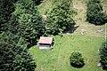 Schweiz Reise Sommer 2013 Ansichten 30.jpg