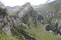 Schwende - panoramio (126).jpg