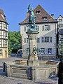 Schwendibrunnen.jpg