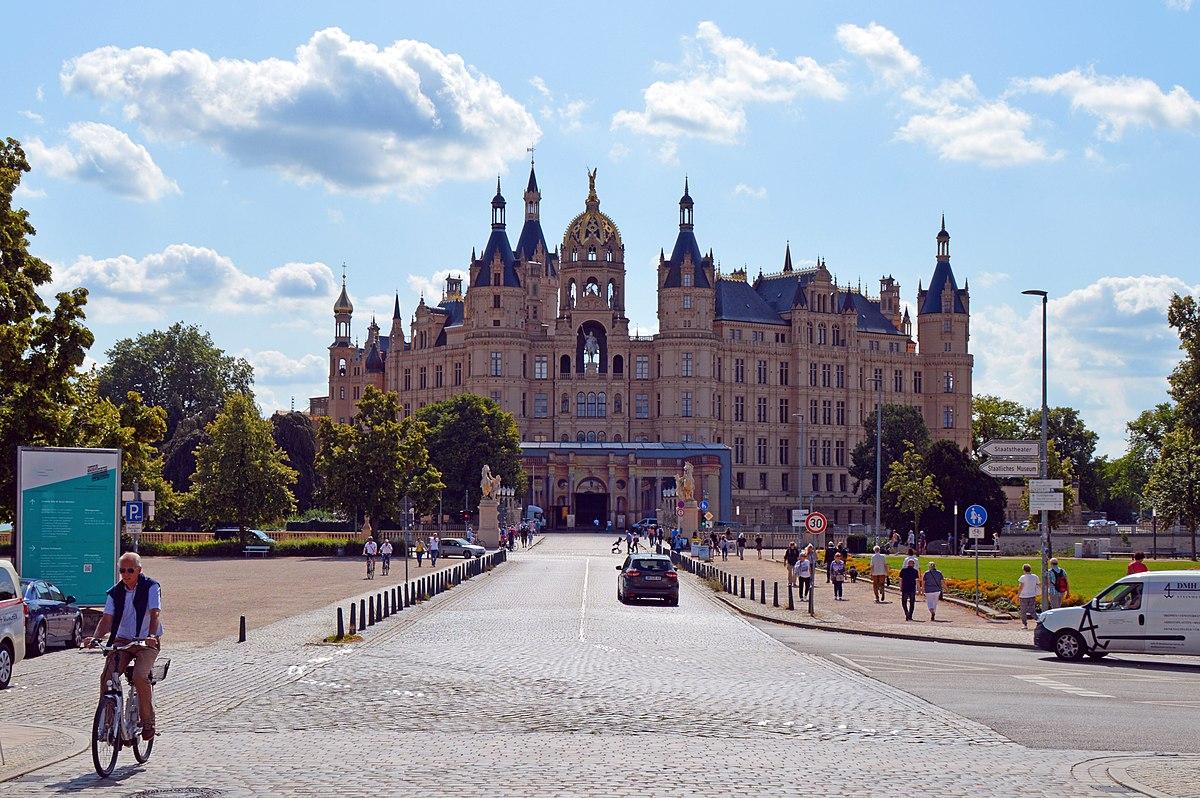Strichmädchen aus Hamburg, Freie und Hansestadt