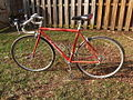 Schwinn Passage Road Bike.jpg
