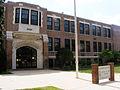 ScotchPlains Park Middle School v02.jpg