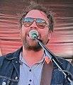 Scott Hutchison 2013 (cropped).jpg