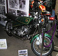 Scott Silk motorcycle.jpg