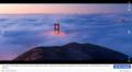 Screenshot of MultimediaViewer extension 2014-04-21.png