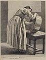 Scullery Maid MET 53.600.588(11).jpg