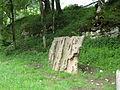 Sculpture at Schoenthal-kamm 052.jpg