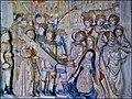 Sculpture dans la cathedral d'Avignon - panoramio.jpg