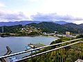 Sea view - Toba, Mie, Japan - 20180411 164611.jpg
