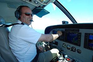 Seair Seaplanes (1).jpg