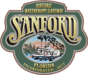 Seal of Sanford, Florida.png