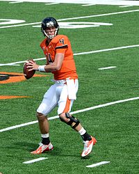 Sean Mannion.jpg