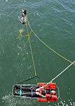 Search and rescue swimmer exercise 140521-N-BB534-208.jpg