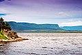 Seascape Newfoundland (26493133757).jpg