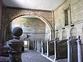 Seaton Delaval Hall (stables).jpg