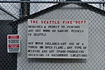Seattle - Foss Shipyard 05 - signage.jpg