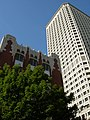 Seattle - both Federal Buildings 01.jpg