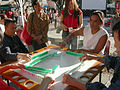Seattle ID night market - mahjong 01.jpg