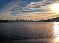 Seattle skyline from Gas Works Park.jpg