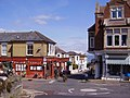 Seaview, IW, UK.jpg