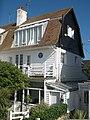 Seaway Cottage, Whitstable - geograph.org.uk - 1446377.jpg